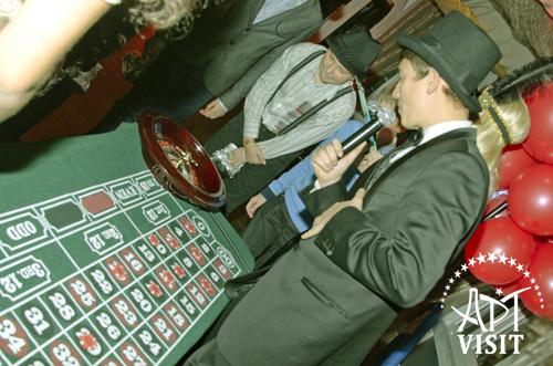 Игровой матрешки в играть автомат