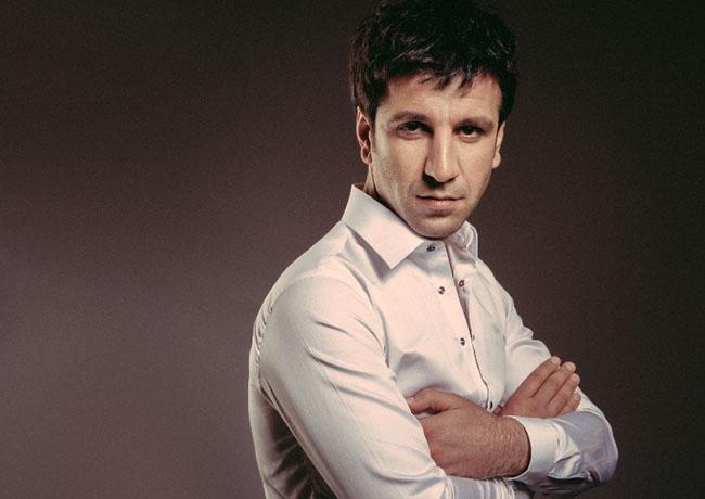 Վաչե Ամարյանի նոր երգը՝ նվիրված հայ «օրենքով գող» Սերգեյ Ասատրյանին (Ասետրինա).Տեսանյութ