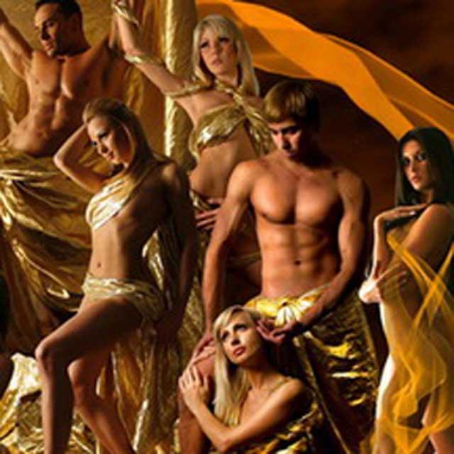 teatri-erotiki-foto