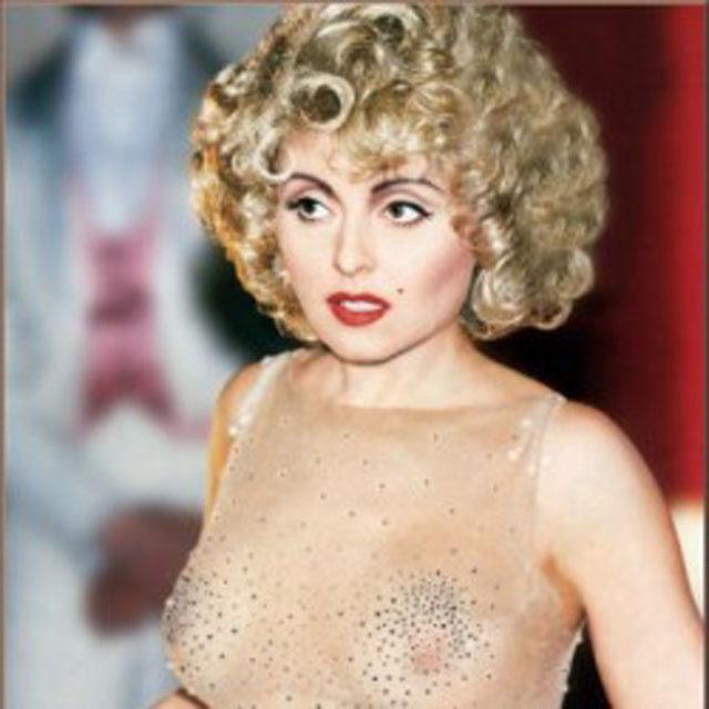 Видео и фото голых знаменитостей, звезд шоу бизнеса, актрис, певиц и.