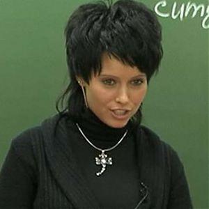 Интимные фотографии сексуальной Таня Герасимова. Бесплатно на Starsru.ru