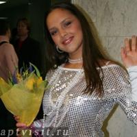 Евгения Отрадная - Все звёзды для любимых.