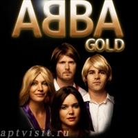 ABBA gold - international abba tribute band